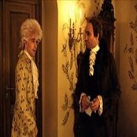 Mozart Ve Salieri Açmazı: Deha Mı Disiplin Mi?