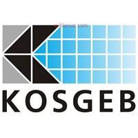 Kosgeb'e Kobi Uzman Yardımcısı Alınacaktır