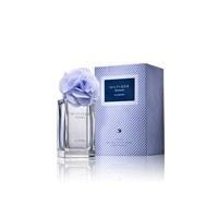 Romantizm Ve Tutku Bu Parfümde