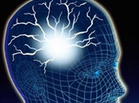 Güçlü Bir Hafıza İçin Neler Yapmalı