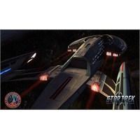 Star Trek Online Sezon 8