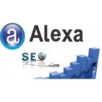 Seo'da Alexa'nın Önemi