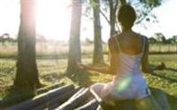 Beden Sağlığınız İçin Egzersiz Ve Hamilelikte Egze