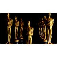 Oscar Ödülleri Tarihçesi