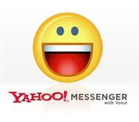 Yahoo Messenger Yenilendi: İndirin, Deneyin