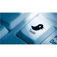 Twitter' Dan Görsel Atak