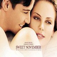 Kasımda Aşk Başkadır Müzikleri