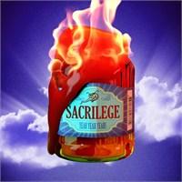 """Yeni Şarkı: Yeah Yeah Yeahs """"Sacrilege"""""""