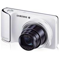 Samsung'dan Sosyal Fotoğraf Makinası
