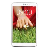 Lg G Pad 8.3 Tablet Ve Lg G Pad 8.3 Özellikleri Ha