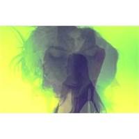Yeni Şarkı: Warpaint - Love İs To Die