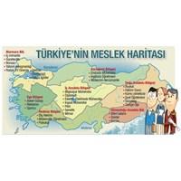 Türk Gençlerinin Kariyer Eğilimleri