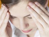 Migren Ataklarini Azaltmak Mumkunmu?