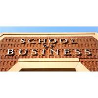 Business School Bayilik Şartları