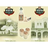 Vefa Boza