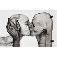 Aşık Olmak Ve Ergenleşmek