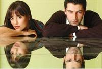 Ezel Dizisi – Show Tv