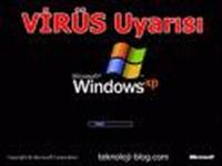 Antivirüs Yazılımcıları Endişeli