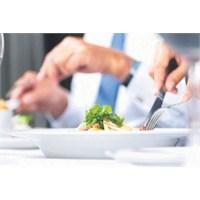 İşyerinde Sağlıklı Beslenmenin Yolları