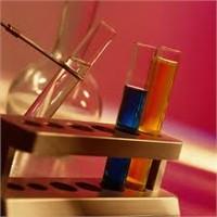 Üniversitede Kimya Bölümü Eğitimi Nasıl Verilir ?