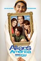 Aliens İn America (2007)