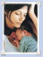 Doğum Sonrası Duygusal Bakım