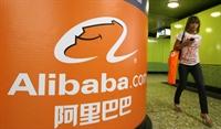 Soros, Alibaba.com'a Ortak Oldu