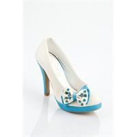 2012'in En Gözde Ayakkabıları...