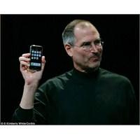 Piyasaya Sürülen İlk İphone'lar Tarih Oluyor
