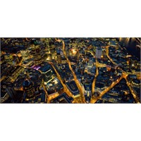 Google Londra'da İkinci Büyük Ofisini Kiralıyor