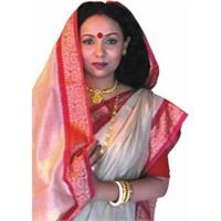 Hintli Kadınların Saç Bakım İpuçları