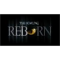 The Howling Reborn : Kurtlar Geliyor, Kaçın!