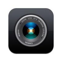 Viddy İphone Video Çekim Ve Paylaşım Uygulaması
