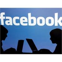 Facebook'ta İstemediğiniz Uygulama Nasıl Kaldırılı
