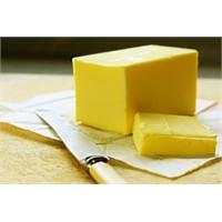 Margarinin Bilinen Zararları