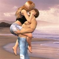 Aşkınızı Canlı Tutmanın Yolları