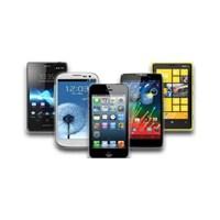 Htc, Samsung, Apple, Lg Hepsi Zararda