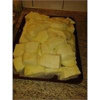 Evde Peynir Yapın