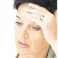 Menopozun Psikiyatrik Yönleri