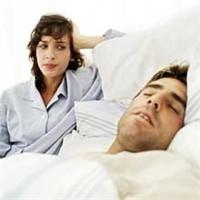 Kesintisiz İyi Bir Uyku İçin Beş İpucu