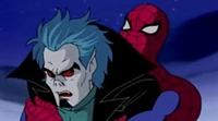 Örümcek Adam İzle - Bölüm 19 -1994