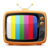 Çocuğunuz Televizyon İzlerken Mutlaka Yanında Olun