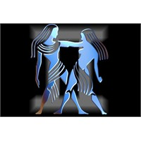 İkizler erkeğinin kadından beklediği - Astroloji