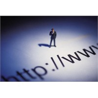 E-ticaret Fikri Olan, Yatırımcılarla Buluşuyor