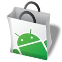 Karşınızda Ücretsiz Android Market Uygulaması.