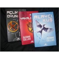 2011'in En İyi Kitapları