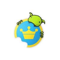 Mayor Monster İle Mekanların Kralı Olun