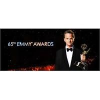 65. Primetime Emmy Ödülleri Sahiplerini Buldu