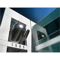 Google' Dan Yeni Bir Android!