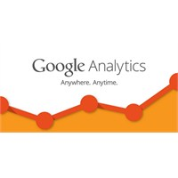 Google Analytics Yenilendi